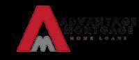 Advantage Mortgage Home Loans